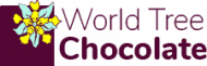 World Tree Chocolate logo